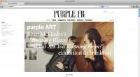 10_purplediarybrueningmcginley1.jpg