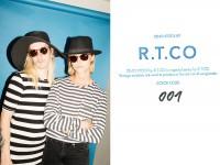 10_rtco.jpg