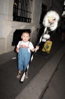 96_09deichkindwientimbruening.jpg